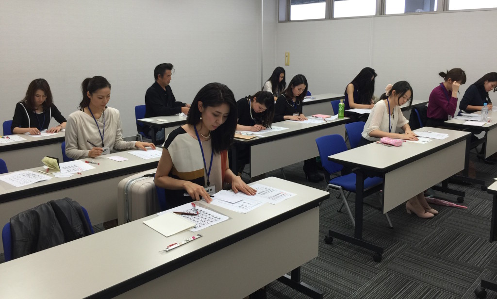 art-classroom