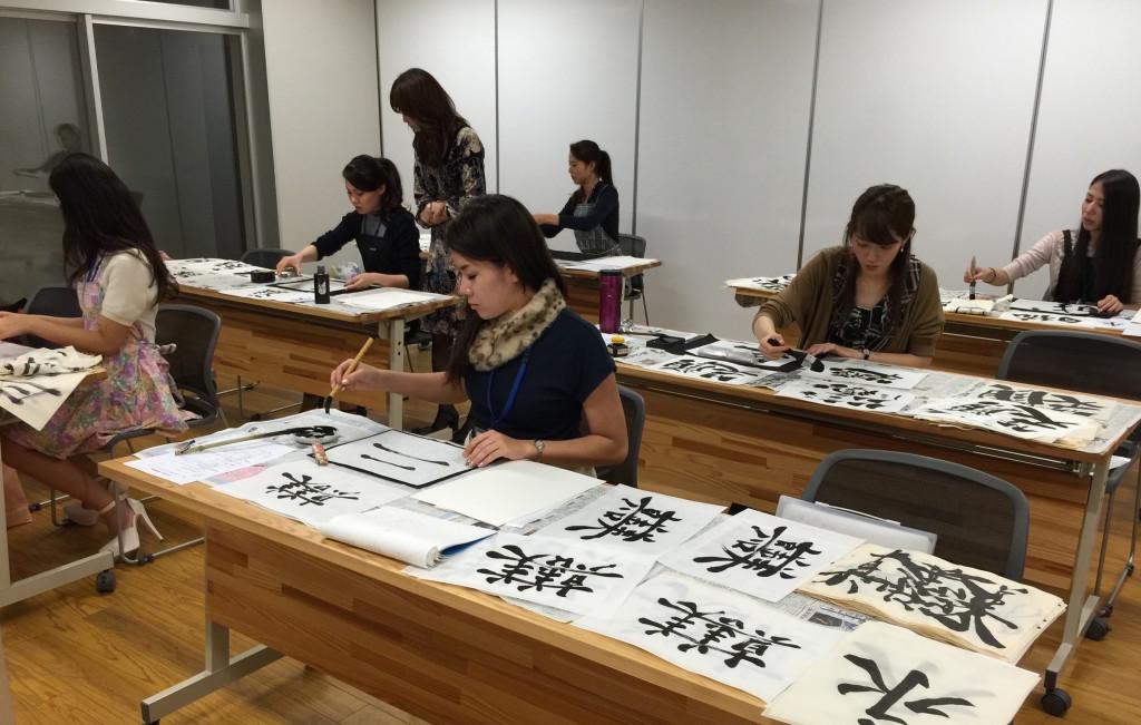 art-classroom25