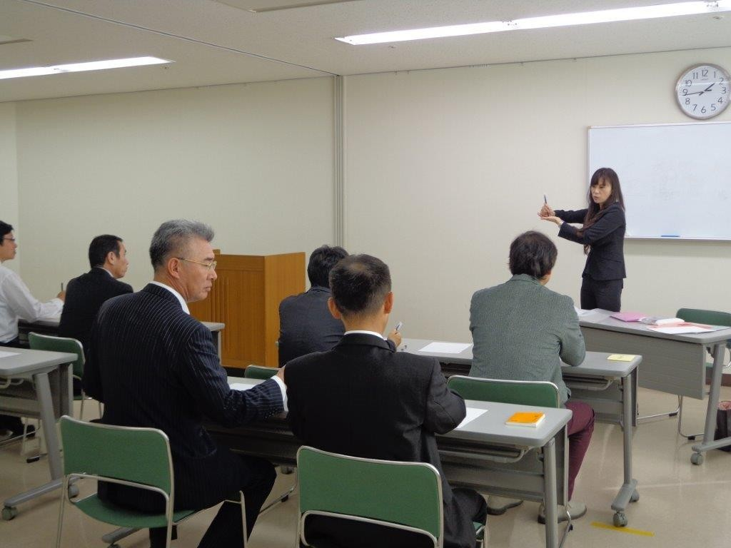 art-classroom16